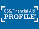 Css profile financial aid