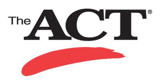 ACT Schedule & Registration