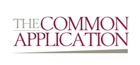 logo common app