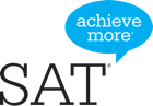 SAT Schedule & Registration